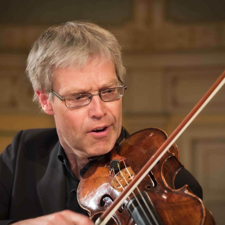 Oslo String Quartet 2013. Foto: aresandbakken.no.